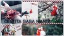 Mart Nine Gününüz Kutlu Olsun! Čestita Baba Marta Ba44db10