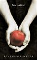 La saga *Twilight* de Stephenie Meyer 97820110
