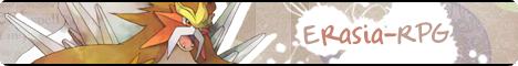 Tsubasa Reservoir Chronicle le RPG - Portail Link_b10