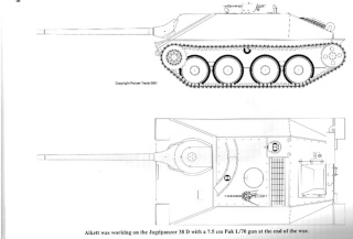 SdKfz 138/2 Hetzer - Page 2 Hetzer11