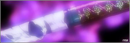 ♦ Dossier : Shin Datenshi ♦ { Mise à Jour... } Akuma10