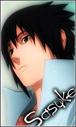 Shin Arts Sasuke10
