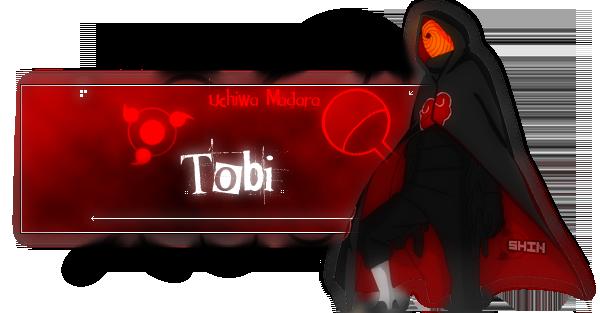 Shin Arts Tobi_s10