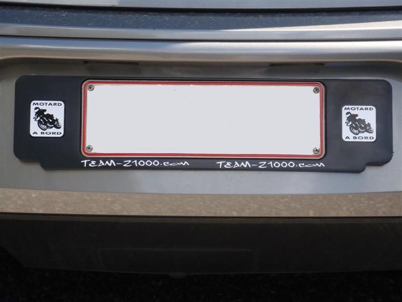 Stickers personnalisés Dsc01812
