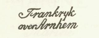 Tarif postal pour l'etranger (1833) 15561317