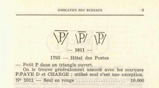 Marque Paris 1780 15561336