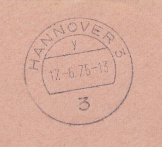 Tarif en 1975... Hannov10