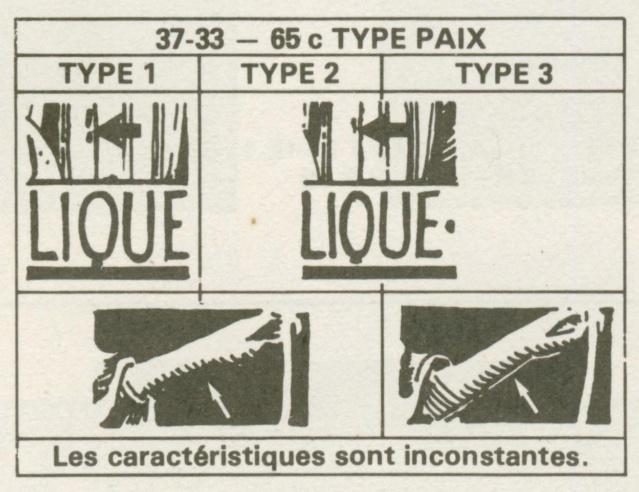 TYPE PAIX GUERRIER !... Paix_610