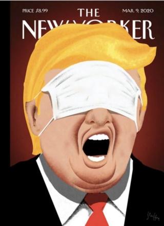 Pitié ! Trump10