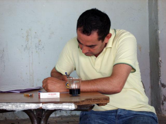 عدنان الحاج ساسي Adnenh11