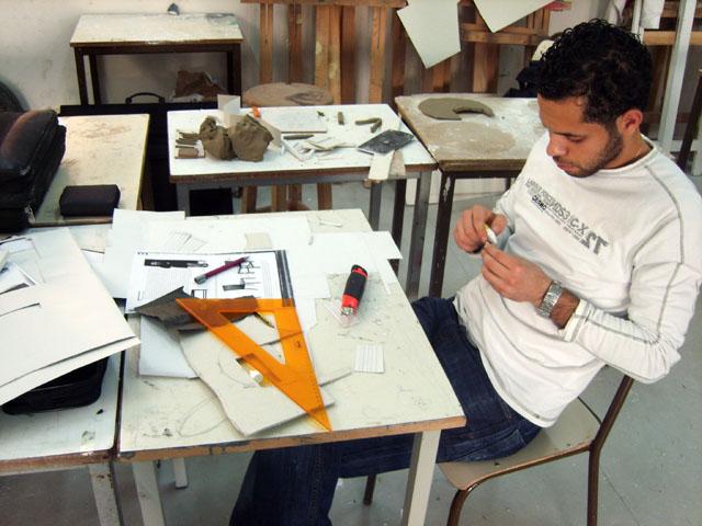 أسامة نصير 2007-2010 Oussam13
