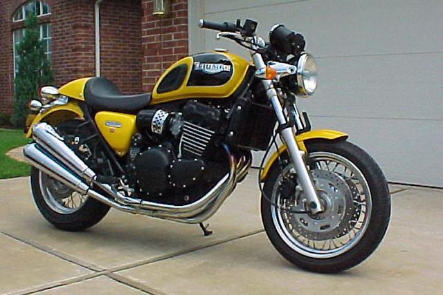 nos motos 11648110