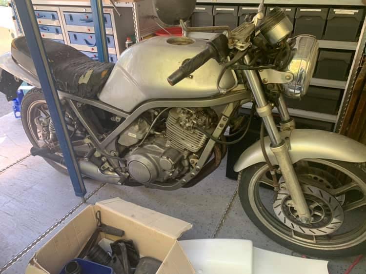 nos motos 70151610