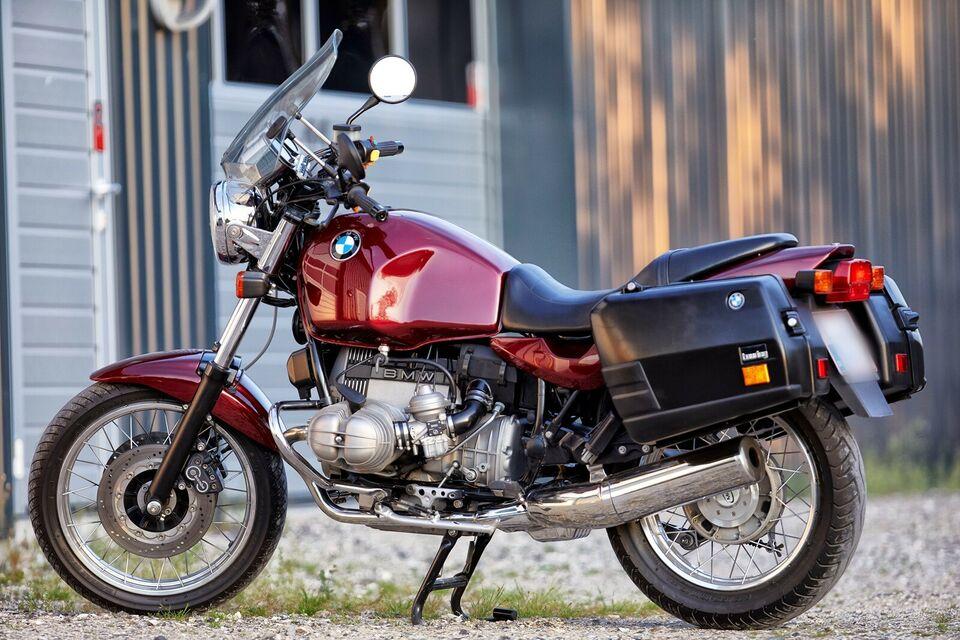 nos motos S-l96010