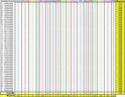 Championnat L1 - Saison 2008/2009 - Page 6 Tablea13