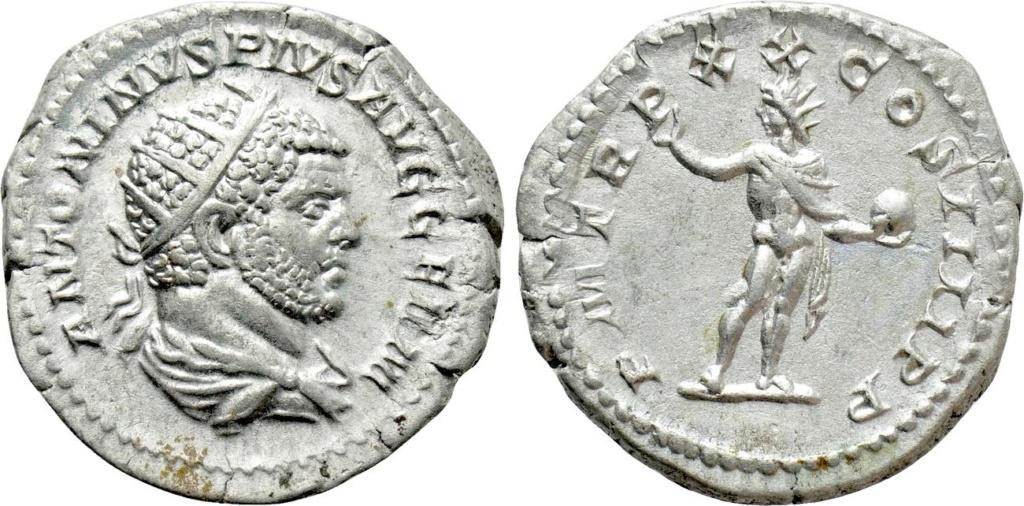 Derniers achats (septimus) - Page 7 Caraca11