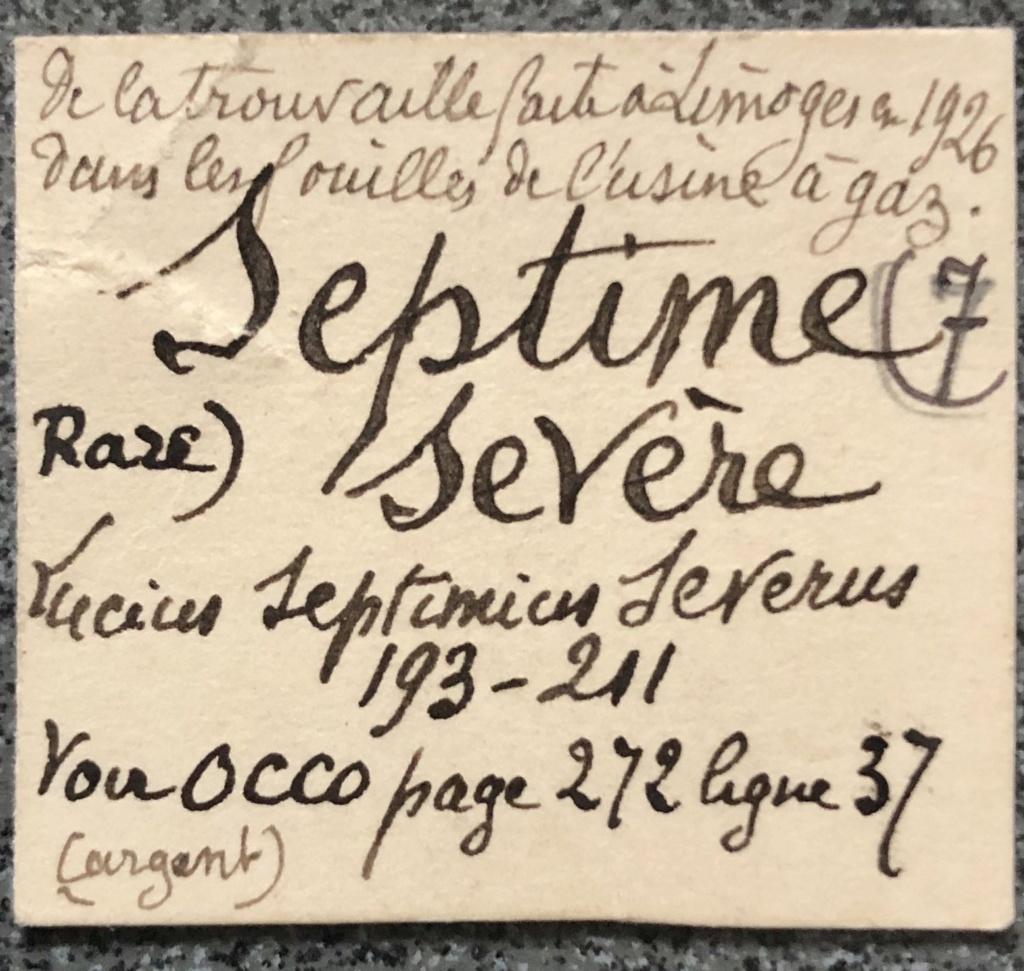 Derniers achats (septimus) - Page 7 Img_1110
