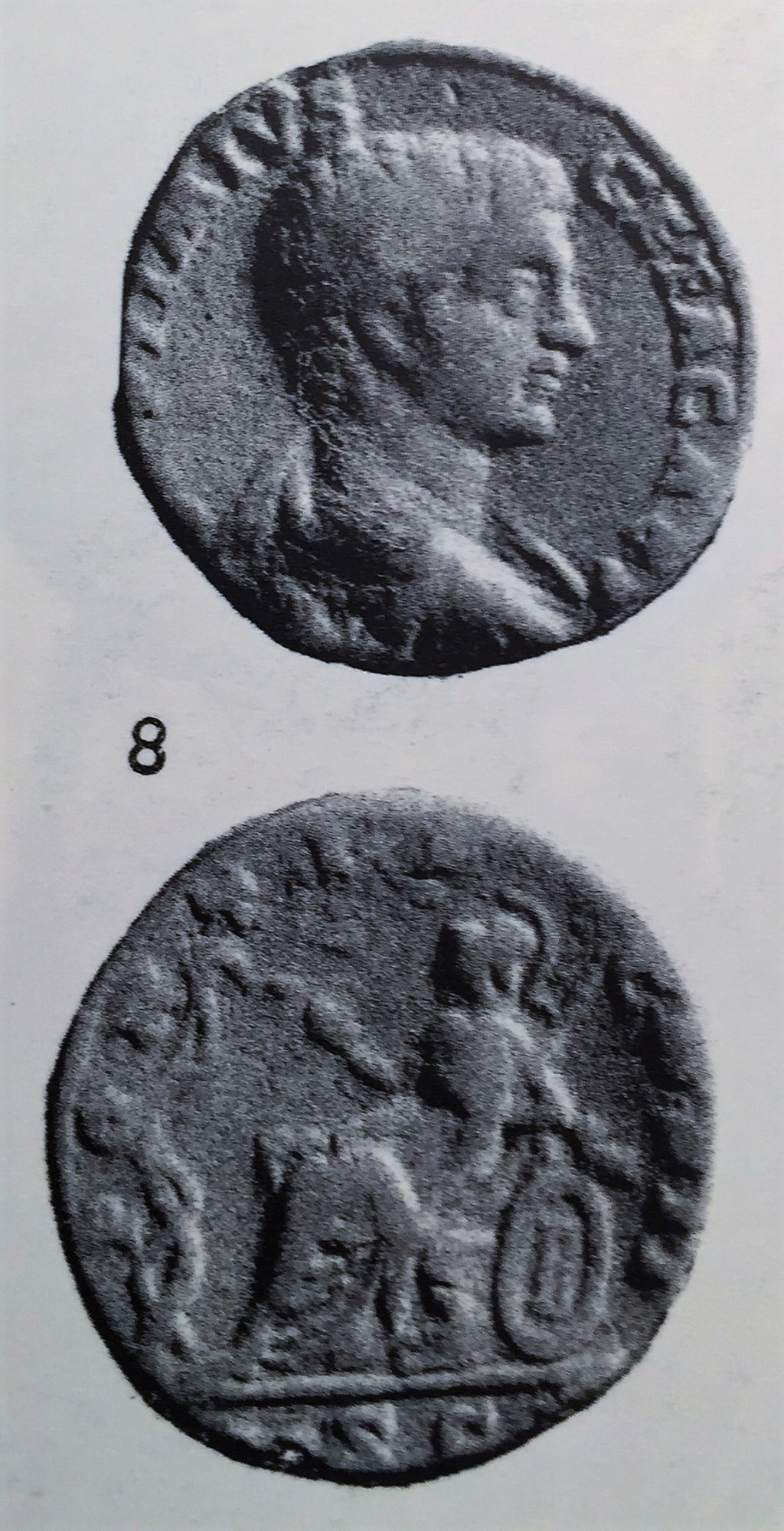 Identif monnaie lot 4 Img_6610