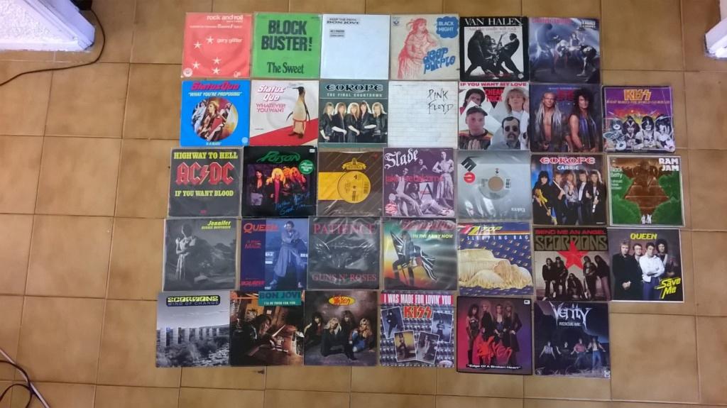 Stand de disques vinyles 45_t_210