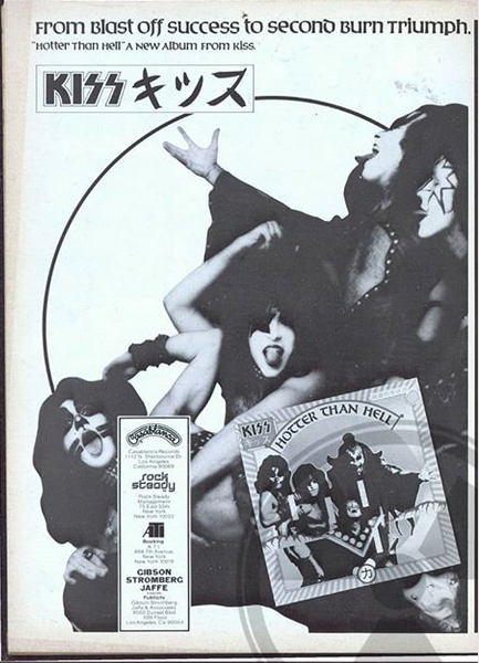 1974 - Page 3 Captur10