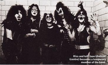 1975... Captur18
