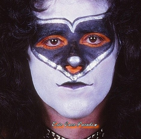 Eric Carr - Page 15 Carr10