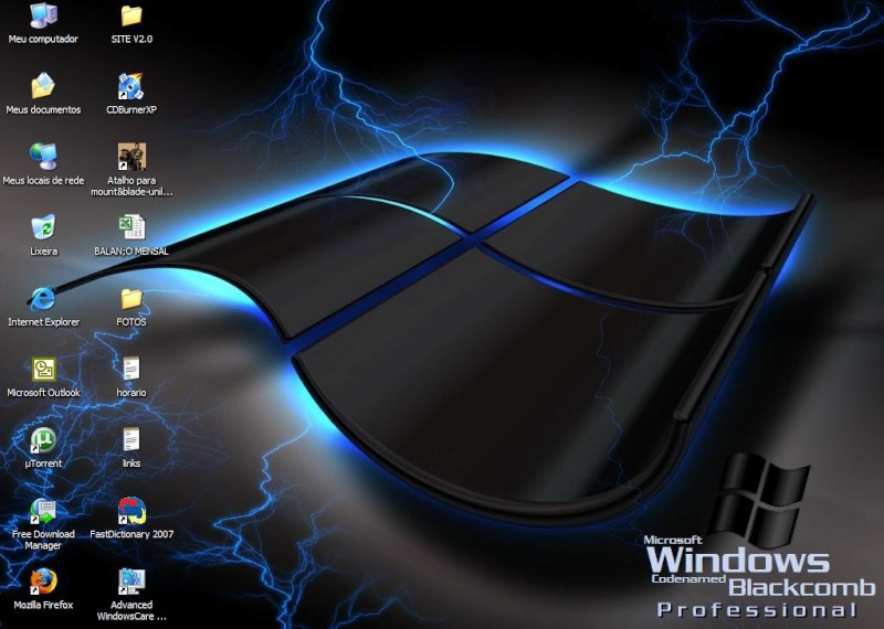 desktop - Página 4 Desc10