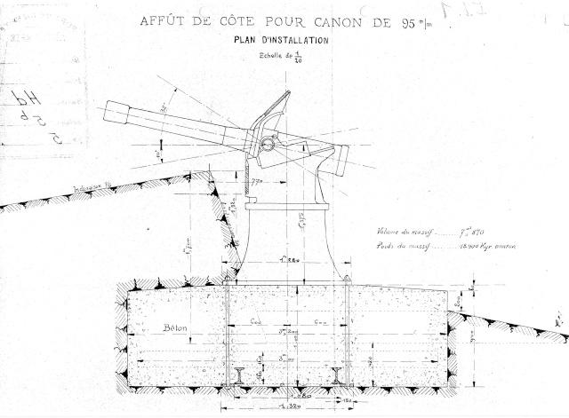 louis - Rhl 013b, Cabanes du Levant et secteur (Port St Louis, 13) Canon_11