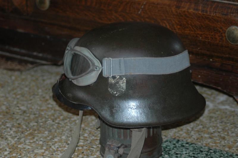 casque allemand modèle 42 Dsc_0018