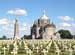 LIEUX DE COMMEMORATION - SOUVENIRS TOUTES EPOQUES