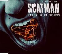 SCATAMAN JOHN - SACTMAN (1994) Scatma10