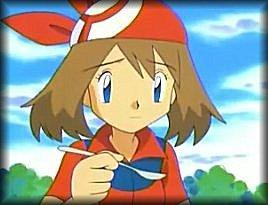 Test pokemon o.O 11236310