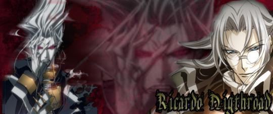 Firmas y avatars por KenshinO Rf10
