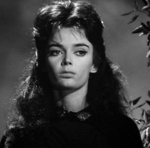 La femme dans le cinéma italien [thèse gloubibglouba] 300px-11
