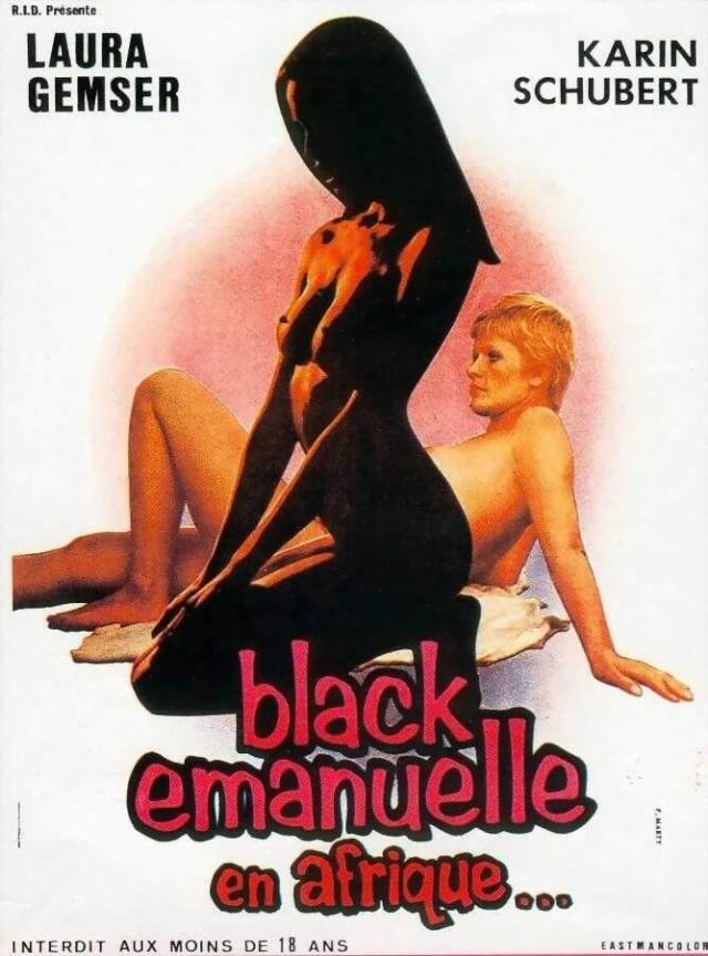 La femme dans le cinéma italien [thèse gloubibglouba] Black210