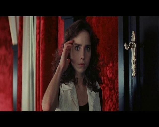 La femme dans le cinéma italien [thèse gloubibglouba] Bscap010