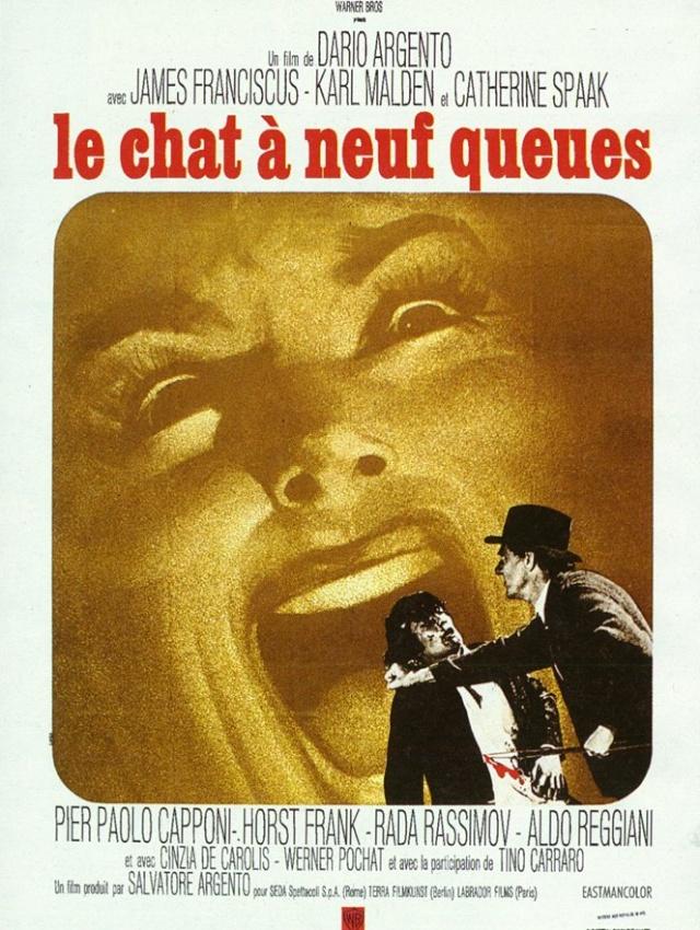 La femme dans le cinéma italien [thèse gloubibglouba] Chat2010