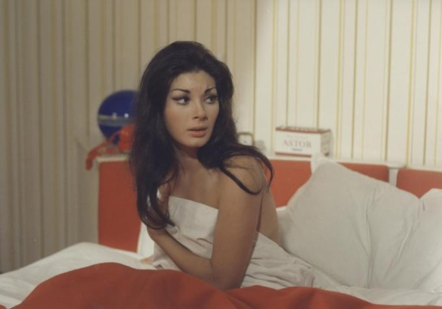 La femme dans le cinéma italien [thèse gloubibglouba] Edwige10