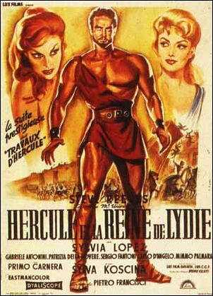 La femme dans le cinéma italien [thèse gloubibglouba] Hercul11