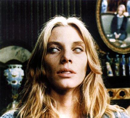 La femme dans le cinéma italien [thèse gloubibglouba] Large-10