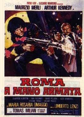 La femme dans le cinéma italien [thèse gloubibglouba] Loc10