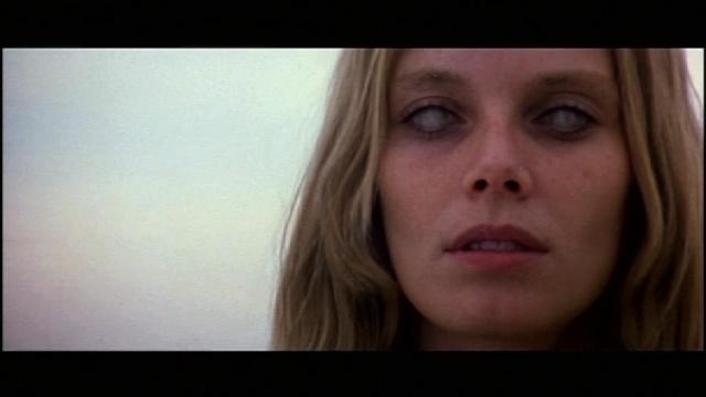 La femme dans le cinéma italien [thèse gloubibglouba] Shot1210