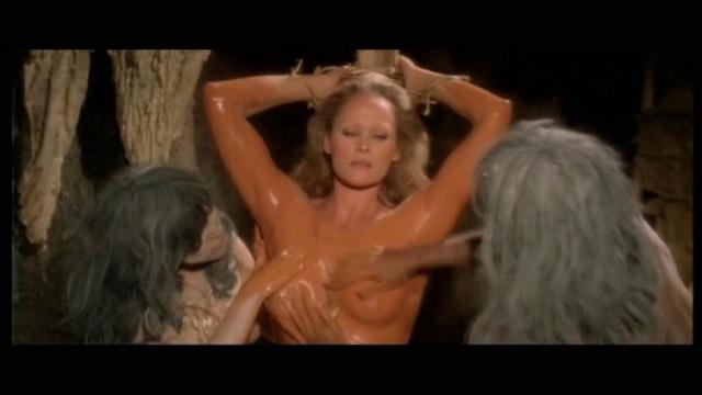 La femme dans le cinéma italien [thèse gloubibglouba] Shot2710
