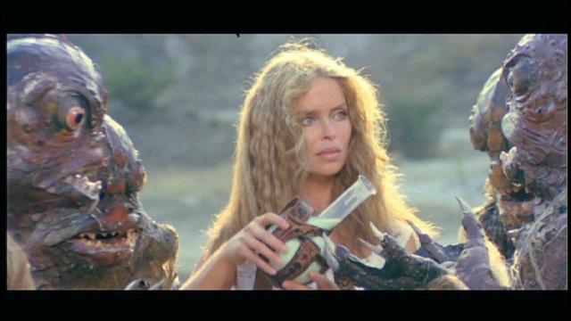 La femme dans le cinéma italien [thèse gloubibglouba] Shot2810