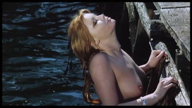 La femme dans le cinéma italien [thèse gloubibglouba] Shot3310