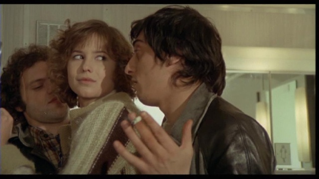 La femme dans le cinéma italien [thèse gloubibglouba] Shot3411