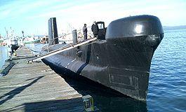 Armada de Chile - Página 2 11977710