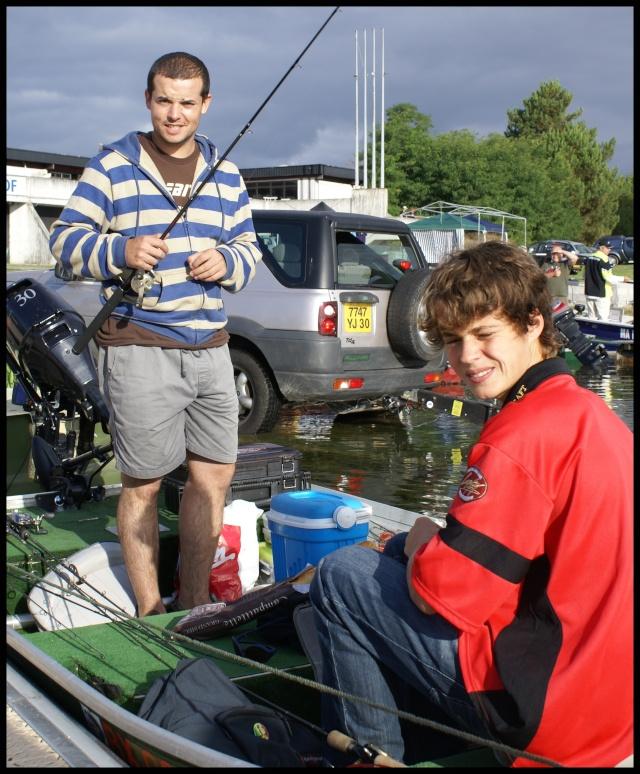 photos open bordeaux lac 23 et 24 aout 2008 Photo_55