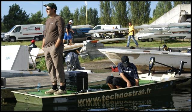 photos open bordeaux lac 23 et 24 aout 2008 Photo_56