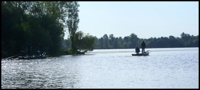 photos open bordeaux lac 23 et 24 aout 2008 Photo_58